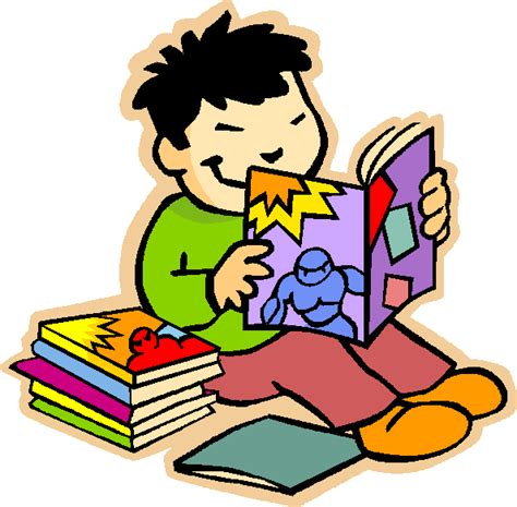 pictures of books and reading habit of reading books activities and store