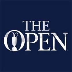 Open the open theopen twitter
