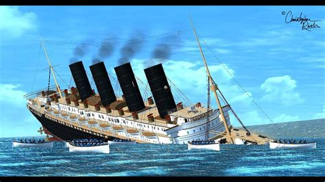 sinking of the lusitania location of the lusitania location of the holocaust