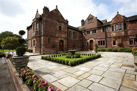 Wedding Venues Cheshire by Colshaw Cheshire Wedding Venue Feature The