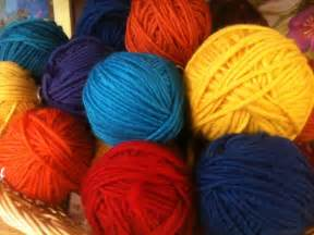 in color yarn knitting craft supplies the juniper tree
