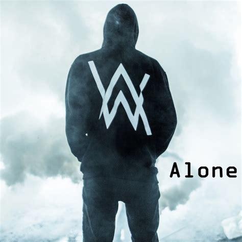 alan walker alone 18 alan walker alone vega radio