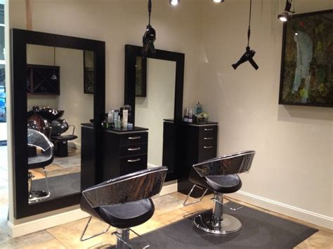 salon station layout 16 best images about hair dryers from overhead on