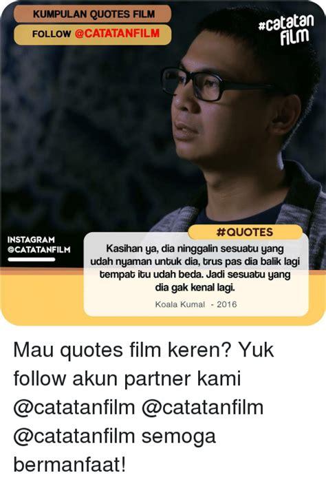 quotes  instagram keren bahasa indonesia