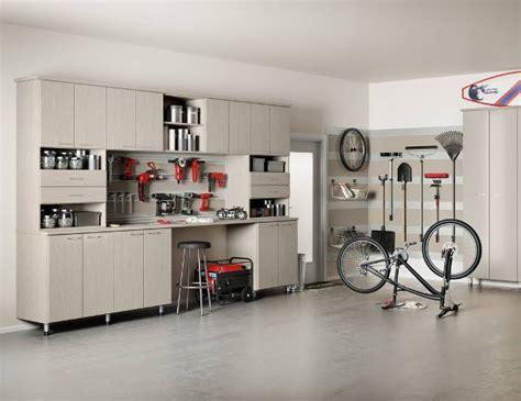 garage cabinet designs 13 garage cabinet designs ideas design trends premium psd vector downloads