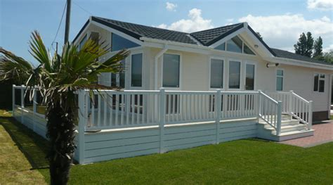 90 mobile home park rentals uk caravan to hire at