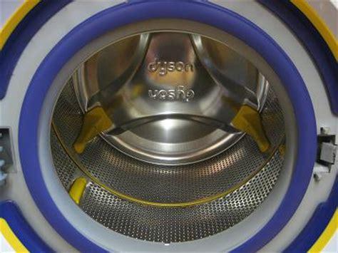 100 dyson washing machine wiring diagram washing
