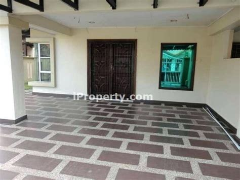 car porch tiles design car porch ceramic tiles design outdoor tile outdoor car