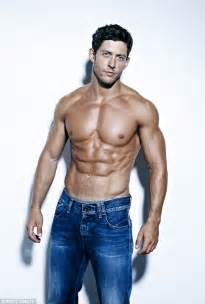 men s and the men s health 2012 cover model winner is male