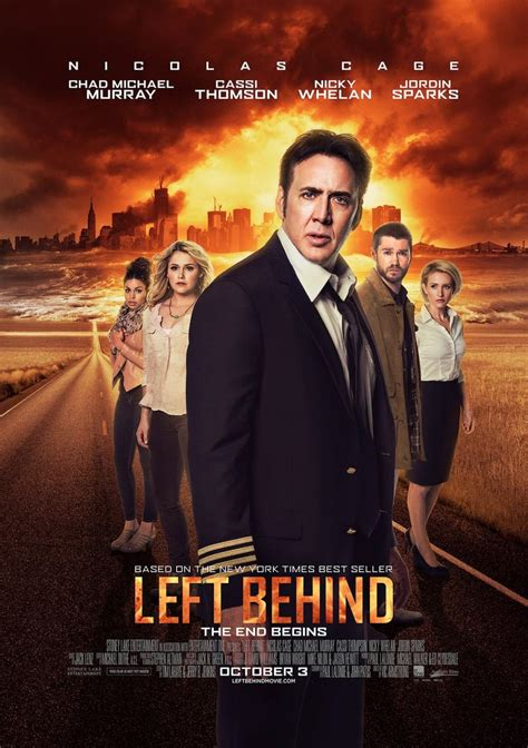 film nicolas cage tentang rapture new left behind trailer starring nicolas cage facing the