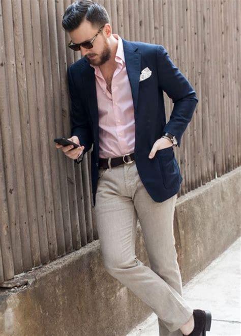 25  best ideas about Navy suit groom on Pinterest   Navy