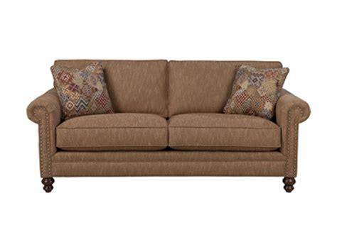 Dorsey Furniture by Furniture Store Bangor Maine Living Room Dining Room Bedroom Sets Dorsey Furniture