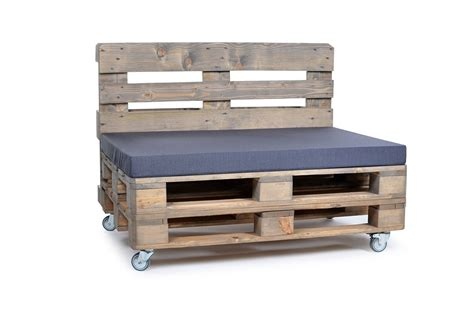 Pallet Cushions by Pallet Cushions Uv Resistant Palette Cushion Range Edition
