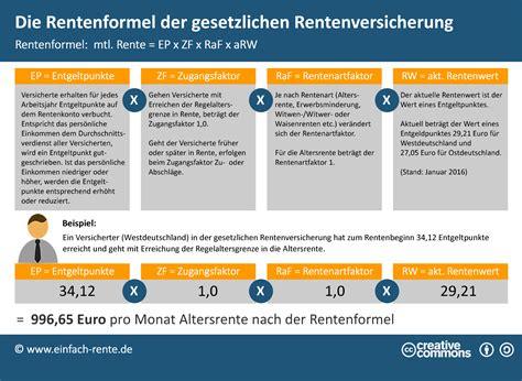 Berechnung Riester Beitrag 3813 by Rentenwert Berechnen Erwerbsminderungsrente Hohe