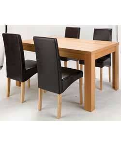 dining table and chairs argos dining table dining table and chairs argos