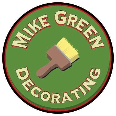 mike green decorating home facebook