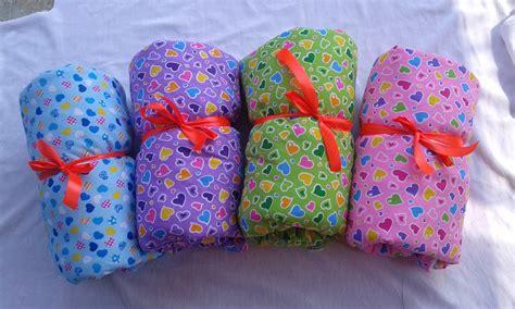 Gendongan Bayi 2d jual gendongan kain motif cukin my loveshop
