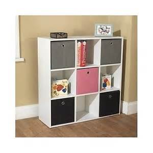 room organizer shelves cube bookcase storage