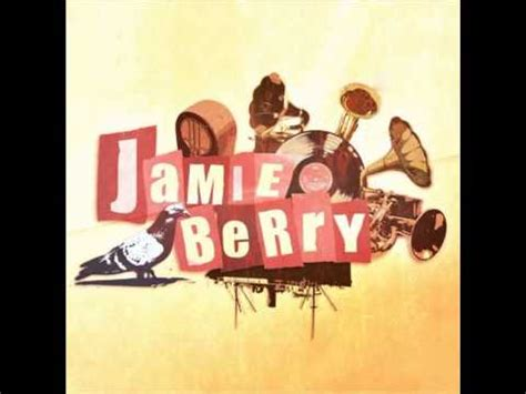 electro swing torrent jamie berry electro swing torrent download hd torrent