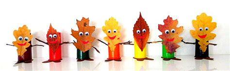 Weihnachtsbasteln Mit Kindergartenkindern 5897 by Bastelideen Basteln Herbst Blaetter Maennchen Basteln