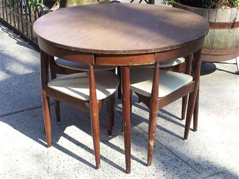 Furniture Restoration Custom Build Services I Like Mid Century Modern Furniture Restoration
