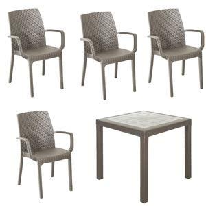 tavoli in plastica da esterno tavoli di plastica da esterno tavoli da balcone ikea