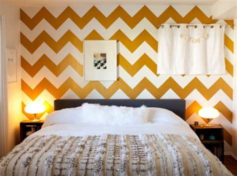 interesting wallpapers  geometric pattern