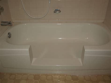 bathtub reglazing buffalo ny bathtub reglazing buffalo ny 28 images bathtub