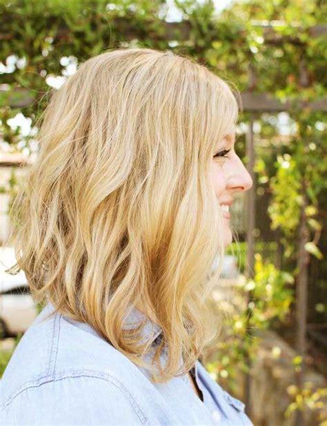 long angled curly cuts 15 long angled bob hairstyle bob hairstyles 2017 short
