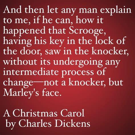 film carol quotes quotes from scrooge quotesgram