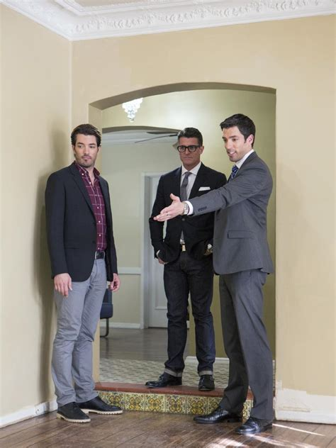 brother vs brother brother vs brother season 1 photo highlights from