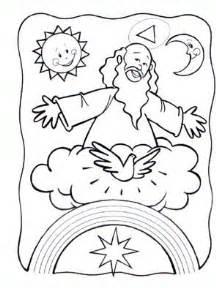 Familia Cat&243lica La Importancia De Rezar El Padre Nuestro Papa  sketch template