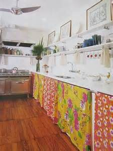 Curtains For Kitchen Cabinets 1000 Images About Kitchen Ideas On Curtains Open Shelves And Cabinet Doors