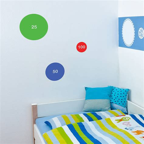 target wall stickers target vinyl wall stickers by oakdene designs