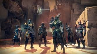 Revealed that every day destiny averages out at 3 2 million players
