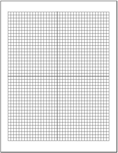 cartesian graph paper ms excel cartesian graph paper sheets for practice word