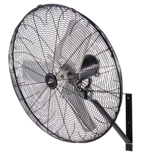 wall mount shop fan atd 30331 30 quot wall mount fan atd tools inc