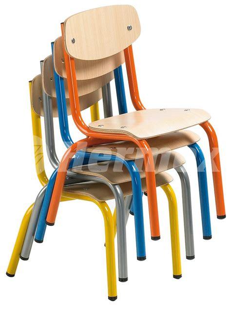 imagenes de sillas escolares mejores 27 im 225 genes de sillas escolares en pinterest