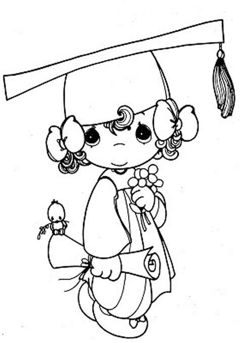 imagenes de graduacion de preescolar dibujos y plantillas para imprimir tarjetas de graduacion