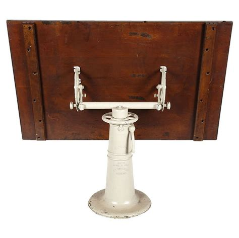 Drafting Table Tools 17 Best Images About Drafting Tools On Pinterest Industrial Antique Drafting Table And