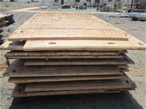 Dura Base Mats For Sale by Shipping Containers Dura Base Matts And General Plant
