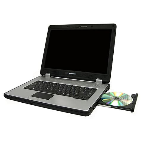 Laptop Rugged by Durabook D15rp Rugged Laptop Askmen