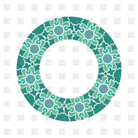 islamic pattern circle vector download arabic fonts for mac word to pdf