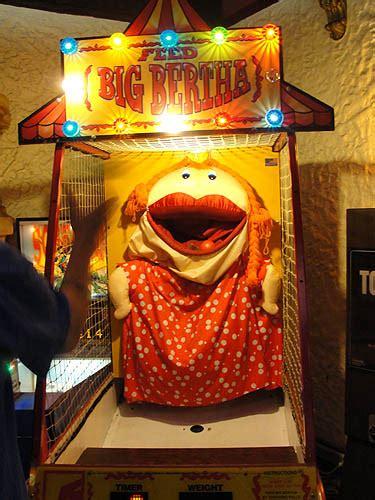 Bonia Big Sale berta gamer bilder news infos aus dem web