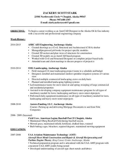 clinton resume email 28 images zack stark resume 12 9 2015 10 resume cover letter for child