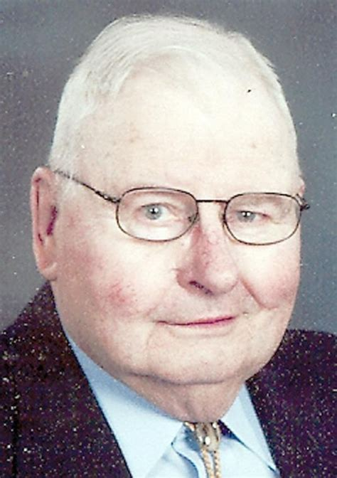 marvin swan 80 obituaries capjournal