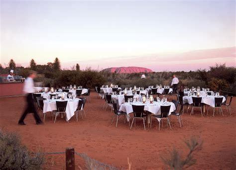 Voyages Desert Gardens Hotel Ayers Rock Sunlover Holidays Uluru Australia S Most Sacred Land