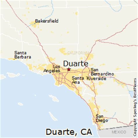 houses for sale in duarte ca best places to live in duarte california