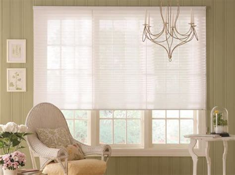 at home l shades window blind 187 window blinds at home depot inspiring