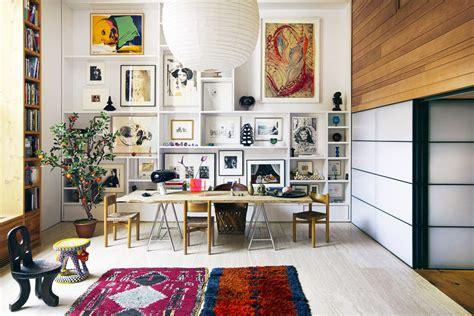 posters decoracion paredes c 243 mo decorar la pared de mi habitaci 243 n con posters qu 233